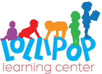 Lollipop Learning Center